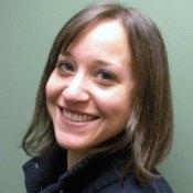 Program and Training Director at OHSU | Oregon Health & Science University