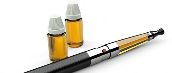 http://www.samhsa.gov/samhsaNewsLetter/Volume_22_Number_3/e_cigarettes/