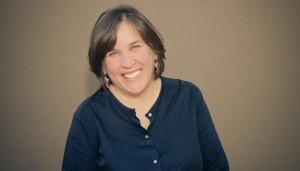 Linda Dimeff, PhD