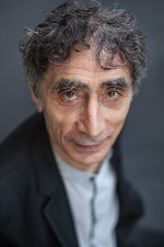 63786_gabormate-colour-low-3