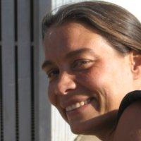 Michelle Maher PhD